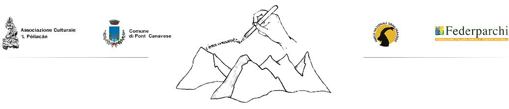 Una fiaba per la montagna